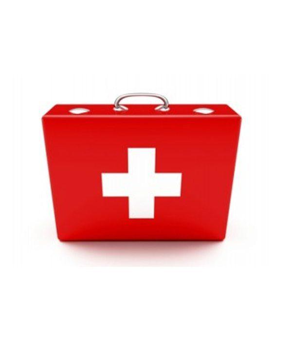 Regolamentazione del primo soccorso aziendale | Macchedil Online Store
