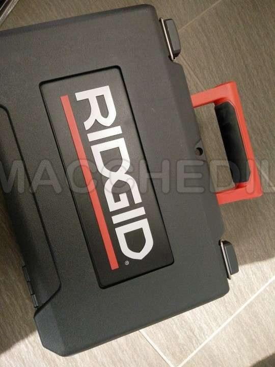 seesnake ridgid (5) (Custom)