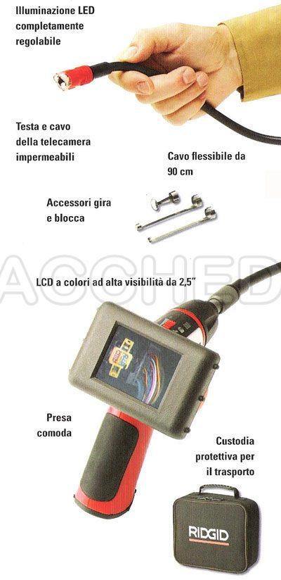 strumento di videoispezione portatile seesnake ridgid (3)