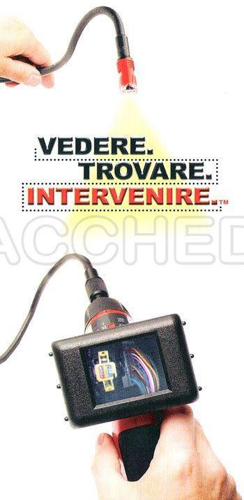 strumento di videoispezione portatile seesnake ridgid (5)