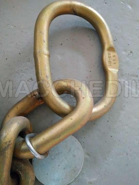 tirante gru (1) (Custom)