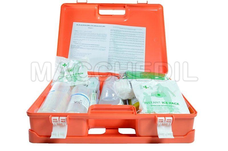 valigia primo soccorso all.1-contenuto