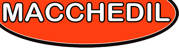 Macchedil Online Store