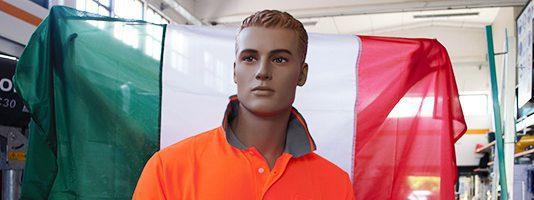 Jimmy e la partita Italia-Germania. Europei 2016 | Macchedil Online Store
