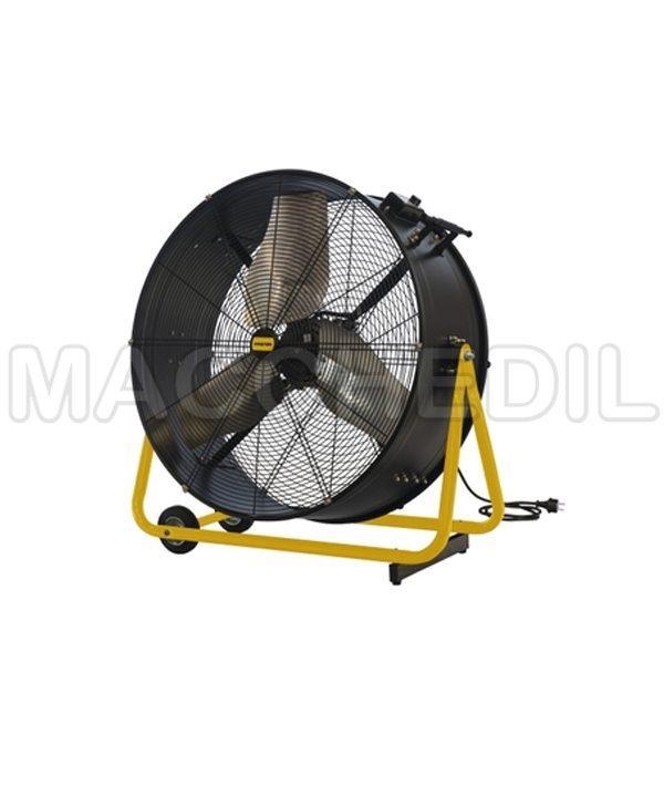 ventilatore professionale