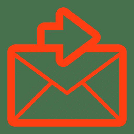 email-inviata-macchedil