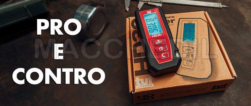 misuratore-hd-30-_pro-e-contro