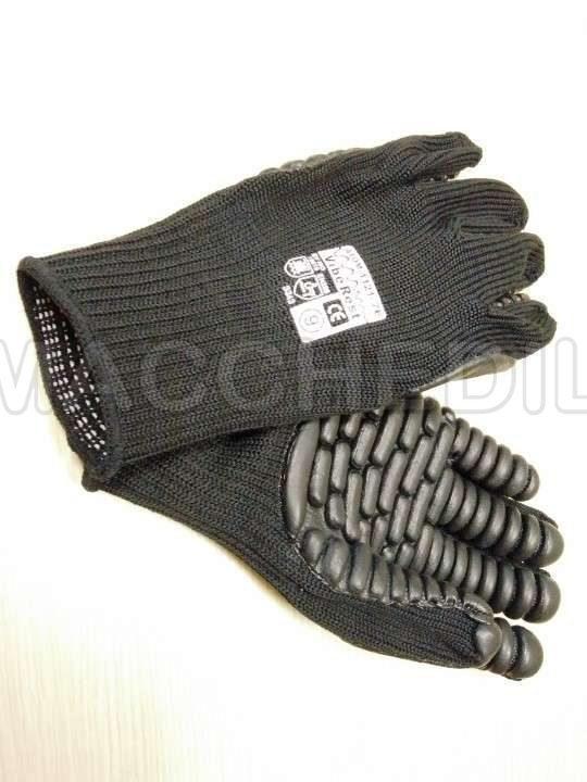 guanti anti vibrazione (1) (Custom)