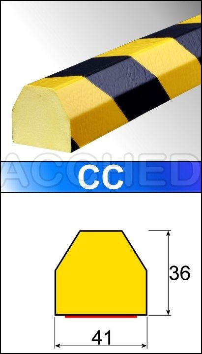 TYPE CC (Custom)