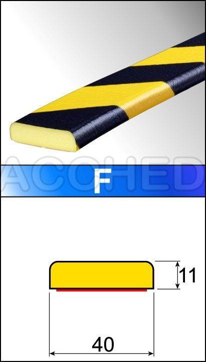 TYPE F (Custom)
