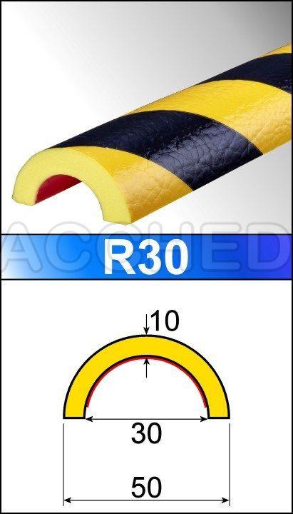 TYPE R30 (Custom)