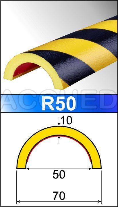 TYPE R50 (Custom)