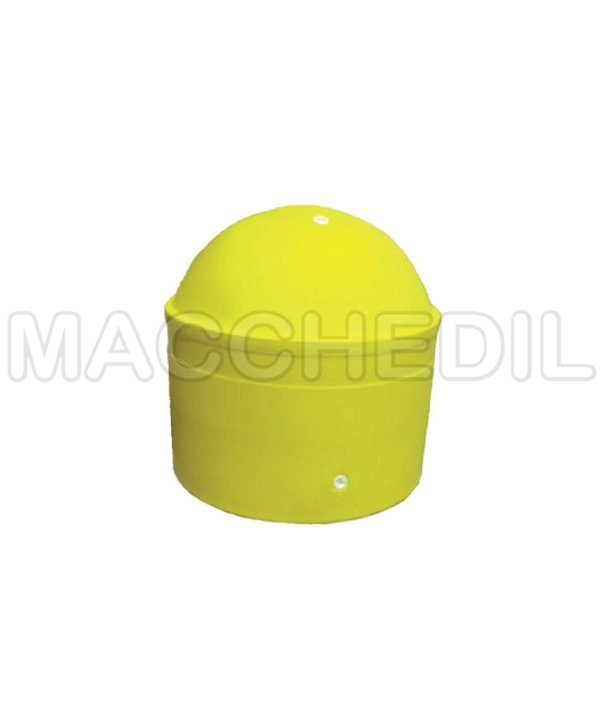 | Macchedil Online Store
